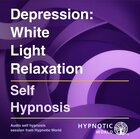 Depression: White Light Relaxation MP3
