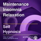 Maintenance Insomnia Relaxation MP3