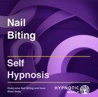 Nail Biting MP3