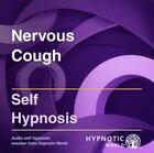 Nervous Cough MP3