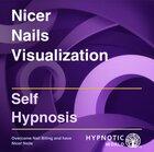 Nicer Nails Visualization MP3