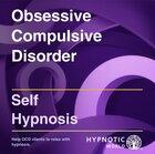 Obsessive Compulsive Disorder MP3