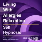 Living With Allergies Relaxation MP3