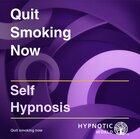 Quit Smoking Now MP3