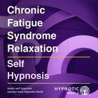 Chronic Fatigue Syndrome Relaxation MP3