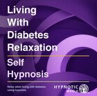 Living With Diabetes Relaxation MP3