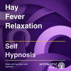 Hay Fever Relaxation MP3