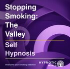 Stopping Smoking: The Valley MP3