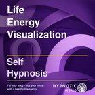 Life Energy Visualization MP3