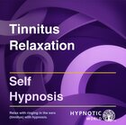 Tinnitus Relaxation MP3
