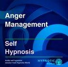 Anger Management MP3