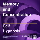 Memory and Concentration MP3