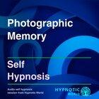 Photographic Memory MP3