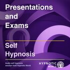 Presentations and Exams MP3