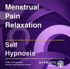 Menstrual Pain Relaxation MP3