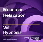 Muscular Relaxation MP3