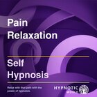 Pain Relaxation MP3