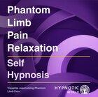 Phantom Limb Pain Relaxation MP3