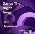 Dance the Night Away MP3