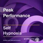 Peak Performance MP3