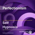 Perfectionism MP3