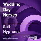 Wedding Day Nerves MP3