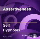 Assertiveness MP3