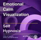 Emotional Calm Visualization MP3