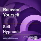Reinvent Yourself MP3