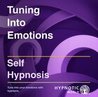 Tuning Into Emotions MP3