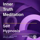 Inner Truth Meditation MP3