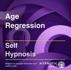 Age Regression MP3