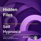 Hidden Files MP3