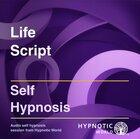 Life Script MP3