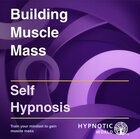 Building Muscle Mass MP3
