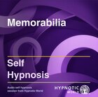 Memorabilia MP3
