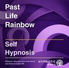 Past Life Rainbow MP3