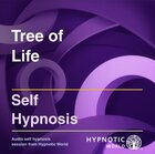 Tree of Life MP3