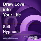 Draw Love into Your Life MP3