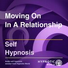 Moving on in a Relationship MP3