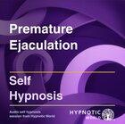 Premature Ejaculation MP3