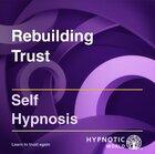 Rebuilding Trust MP3