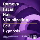 Remove Facial Hair Visualization MP3