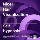 Nicer Hair Visualization MP3