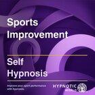 Sports Improvement MP3
