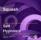 Squash MP3