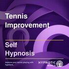 Tennis Improvement MP3