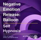 Negative Emotion Release: Balloon MP3