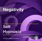 Negativity MP3