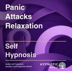 Panic Attacks Relaxation MP3